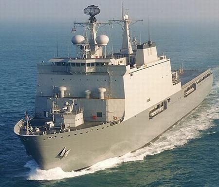 """3艘在二战中淹没的荷兰军舰遗骸""""离奇失踪"""""""