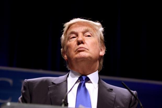 中国将通过抛售美债警告特朗普?美国媒体搞错了