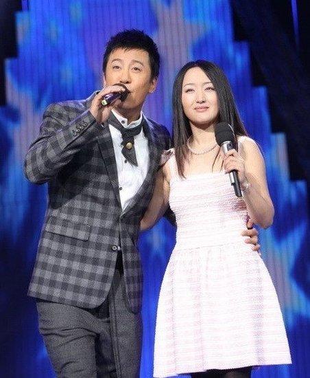 杨钰莹正式复出受阻 参加跨年晚会审批未通过