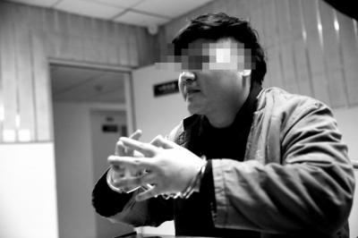 近百人犯罪团伙隐身柬埔寨 仿冒博彩网站诈骗