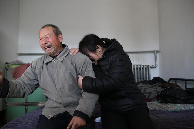 聂树斌家属获268万余元国家赔偿,聂母表示不申诉