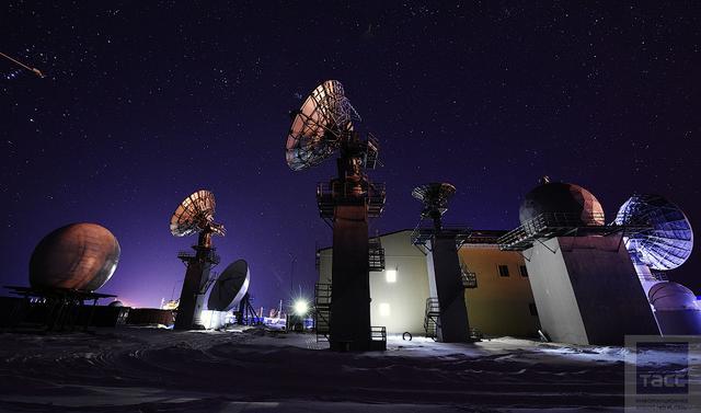 俄计划2030年后建常驻月球基地 2050年开采矿物