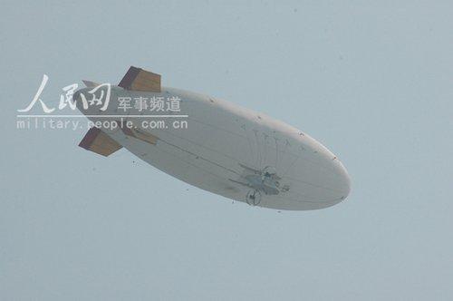 张召忠:中国歼20的发展思路面临两大选择
