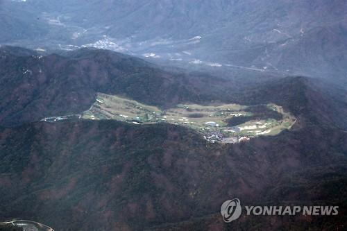 韩官员:韩国政局目前虽不确定但将加快部署萨德
