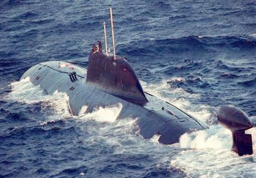 解读中俄海上军演含义:倾向于军事同盟性质