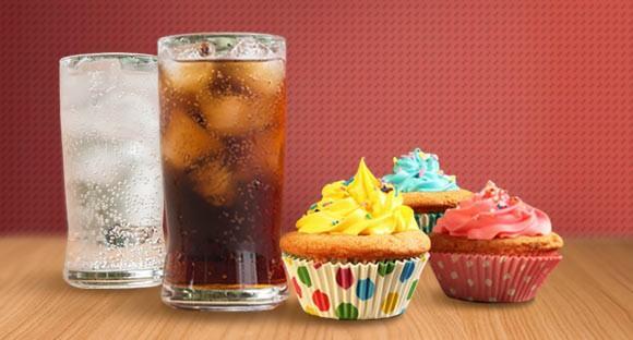 慧控糖,不恐糖,生活更开心