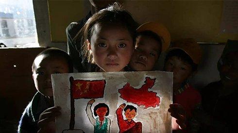 谷雨计划2017首批支持项目,关注孤儿、抑郁症及震后青春
