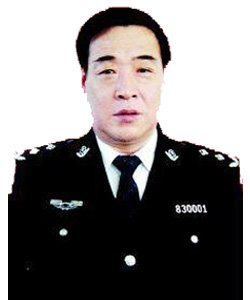 http://www.ddhaihao.com/dushuxuexi/41635.html