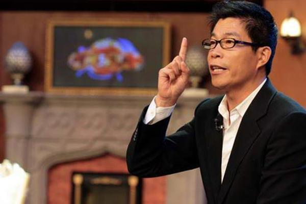 华谊兄弟董事长王中军以3.77亿拍得梵高名画