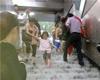 2011年北京遭遇强降雨