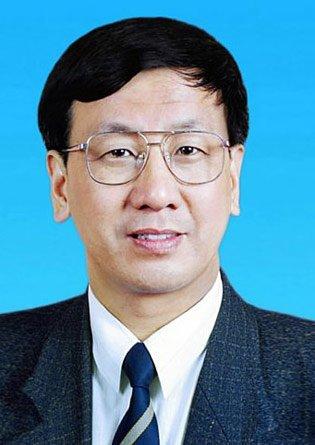 周强当选最高法院长 曹建明为最高检检察长