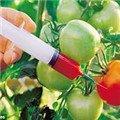 農業部稱不存在轉基因濫種現象 總體可控