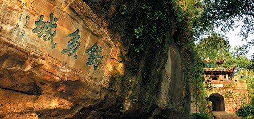 中国古代的尚武精神是如何被消磨殆尽的