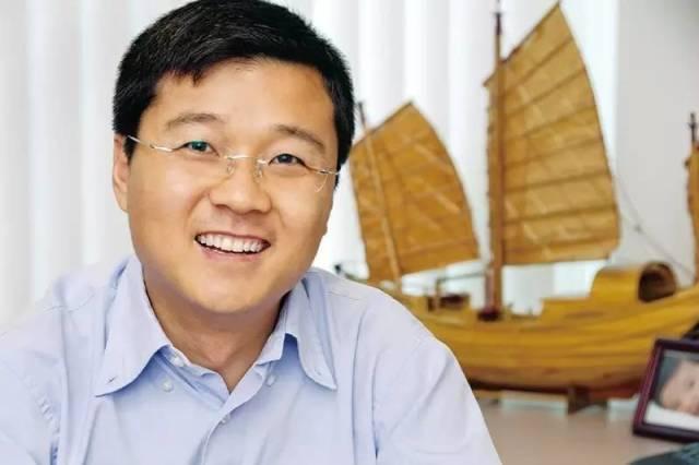 """中美专家谈""""毒跑道""""事件:学校应公布开发商信息"""