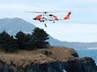 美海岸警卫队最新实力一览