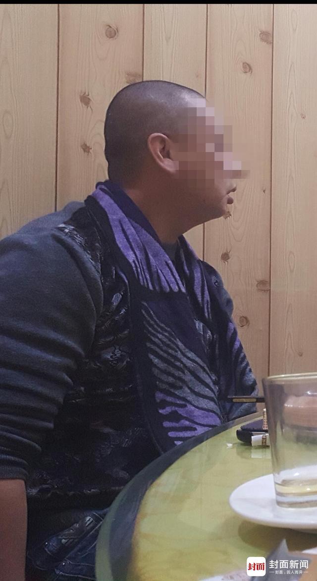 哈尔滨弑警案调查:5位警察遇害近30年未破案