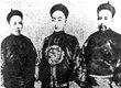 """1895: 康有为未曾领导""""公车上书"""""""