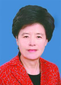 赵宪庚、咸辉递补为中央委员 皆为博士(图)