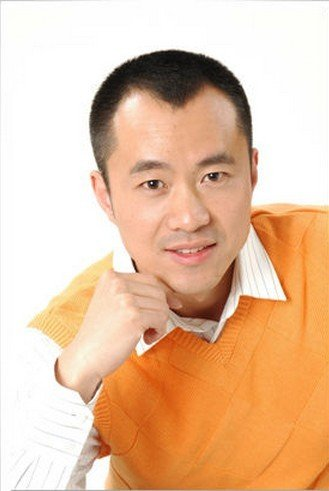南方人物周刊2011魅力50人候选人:邱启明
