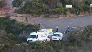 25岁成都女子澳洲留学遇害 遗体出现在海岸(图)