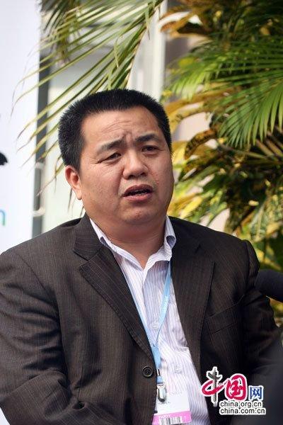 中国力推电力消费总量控制 适当控制居民浪费