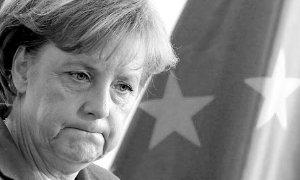 希腊将公投欧盟救援新方案 此前努力或付诸东流