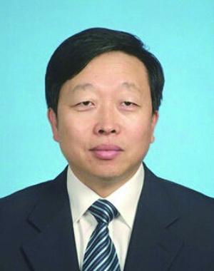 北京朝阳书记程连元任昆明书记 该职位空缺110天