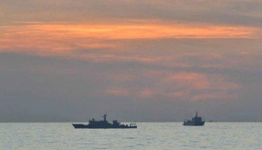 菲称马来西亚支持其将黄岩岛争端提交国际法庭