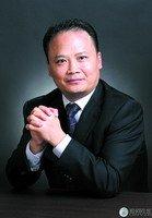 政协常委刘汉元:法制化管理重建食品安全门槛