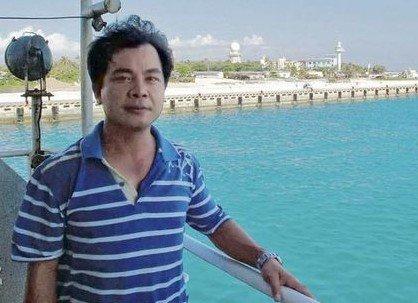 港媒探访三沙市永兴岛:坐拥美景 蔬果禽肉靠补给
