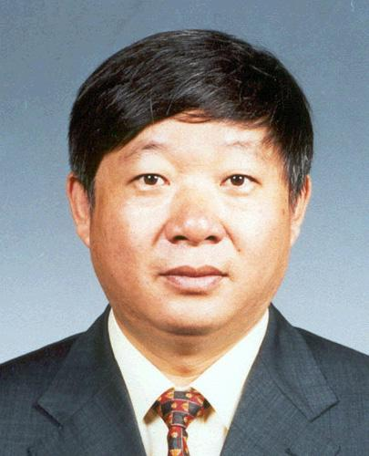上海市委常委艾宝俊涉嫌严重违纪接受组织调查