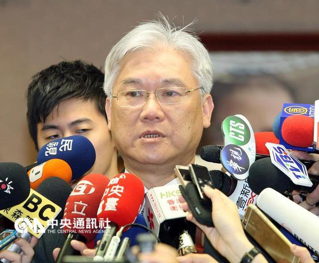 台湾将于两三天内组团赴大陆沟通肯尼亚事件