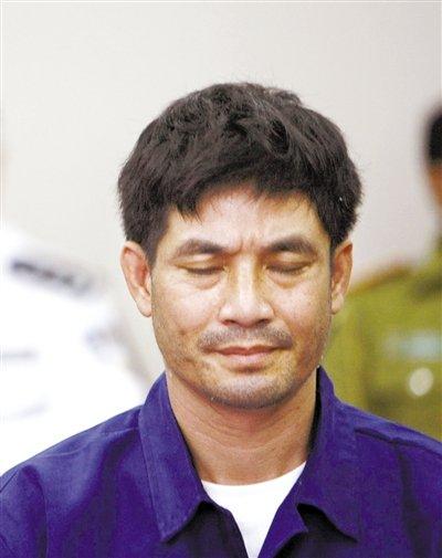媒体称糯康不喜欢中国人 抢中国船已致3死16伤
