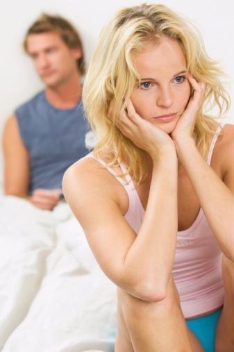 男性养生:男性性爱后吸烟影响勃起【组图】
