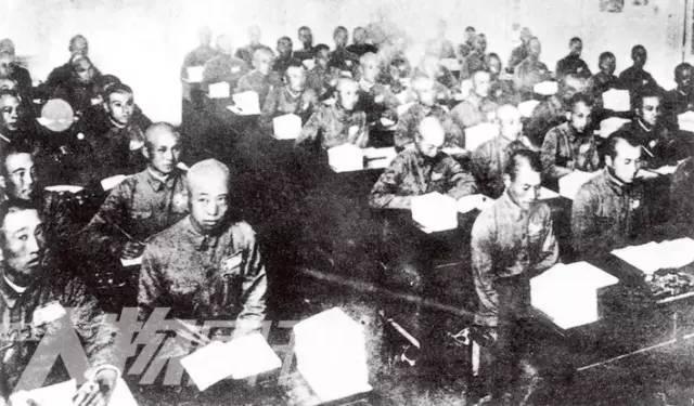 既无巧妇亦无米 抗战时期国民党军队的人事制度