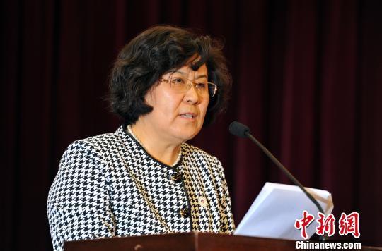 中国红十字总会:全国登记器官捐献志愿者突破3.5万