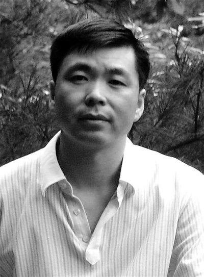 """河南一政协常委反对平坟""""被拿掉"""" 向领导忏悔"""