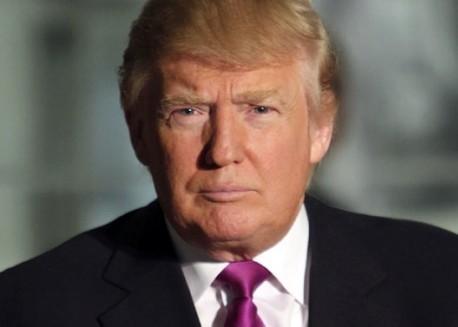 """特朗普要挑战""""一个中国""""政策? 专家:他认识肤浅"""