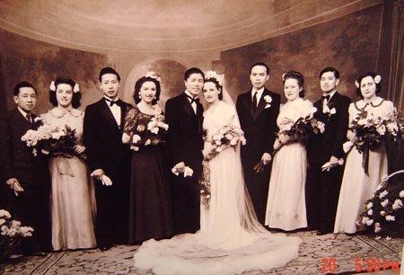 百年温州人迁徙史:英雄,或者失败者