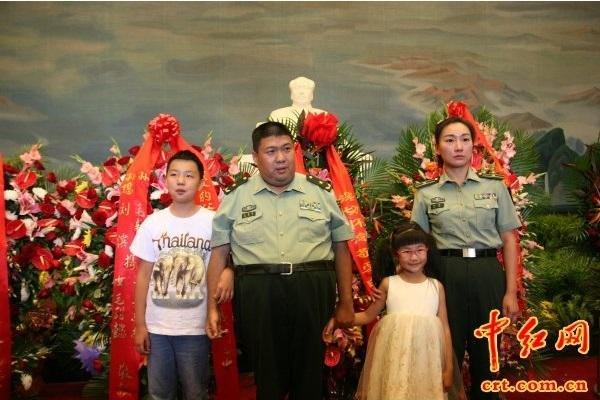 毛泽东逝世39周年 毛新宇等人赴毛主席纪念堂缅怀 - 耄耋顽童 - 耄耋顽童博客 欢迎光临指导