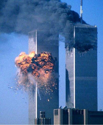 ��=�]9_美国向军事法庭起诉5名911恐怖袭击事件主犯
