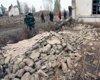 新疆四川发生地震