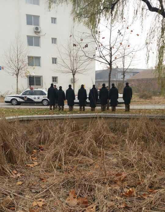 秦皇岛北戴河发生7死1伤重大命案 嫌犯已被控制