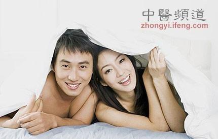 夫妻性生活的6大禁忌 性爱后别洗澡(图)