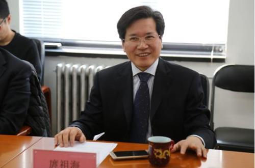 2018中国卡通形象营销大会正式启动