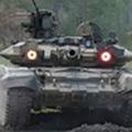 """T90的""""红眼""""在战场上管用不?"""