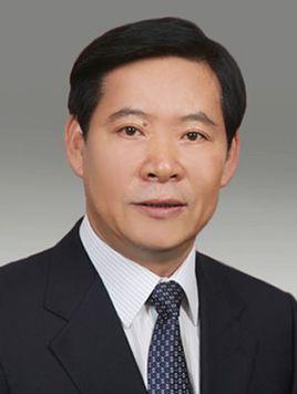 国家安监总局局长杨栋梁接受组织调查