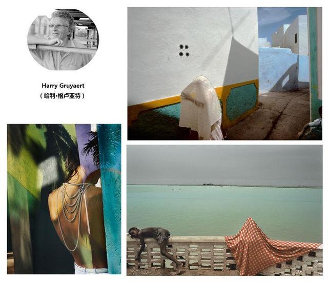 """Leica J摄影大师赛""颁奖盛典在沪举行"