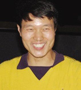 江苏化学天才在美国自杀 曾为家乡首夺奥赛金牌