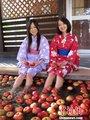 """盘点日本各式各样的""""特色""""温泉 让人大开眼界"""